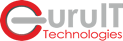 GuruIT Technologies Ltd